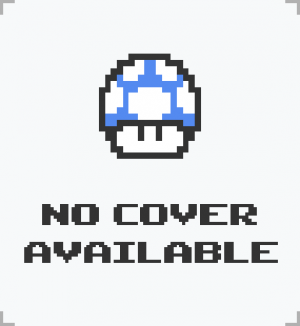 Defender Of The Crown (1989)(Cinemaware)(Disk 2 Of 2) ROM
