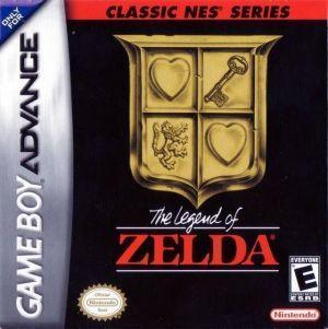 Zelda gba da scarica