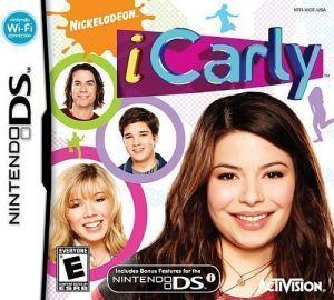 ICarly (US)