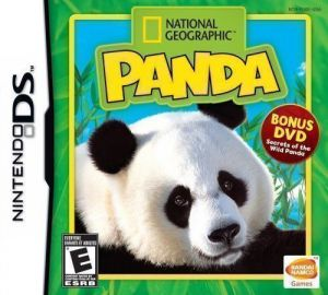 National Geographic - Panda ROM