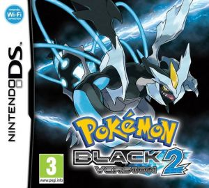 Pokemon Version Blanche 2 Friends Rom Download For Nintendo Ds France