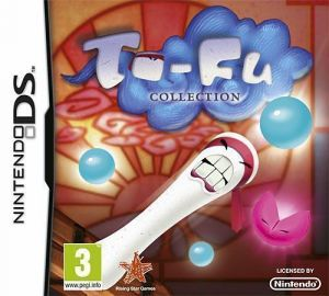 To-Fu Collection ROM