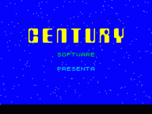 Frenzy (1982)(Quicksilva)[16K] ROM