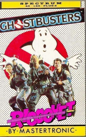 Ghostbusters (1984)(Activision)[a] ROM