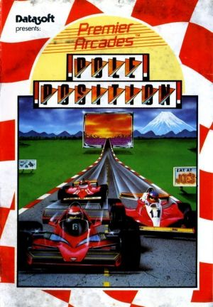 Pole Position (1984)(Atarisoft)[a3] ROM