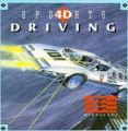 4D Sports Driving Disk1