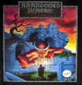 Abandoned Places - A Time For Heroes Disk5