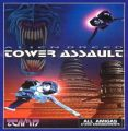 Alien Breed - Tower Assault (OCS & AGA) Disk4