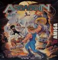 Assassin - Special Edition Disk1