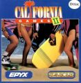 California Games II Disk1
