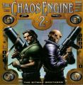 Chaos Engine 2, The (AGA) Disk2