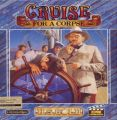 Cruise For A Corpse Disk2