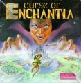 Curse Of Enchantia Disk5