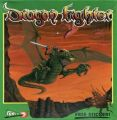 Dragon Fighter Disk1