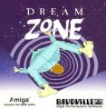 Dream Zone Disk1