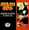 Dylan Dog - Through The Looking Glass Disk1