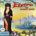 Elvira - The Arcade Game Disk1