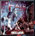 Fate - Gates Of Dawn Disk2