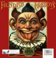 Fiendish Freddy's Big Top O' Fun Disk2