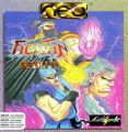 Fightin' Spirit (AGA) Disk1