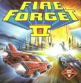 Fire & Forget II - The Death Convoy