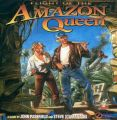 Flight Of The Amazon Queen Disk7