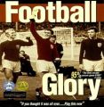 Football Glory (AGA) Disk1