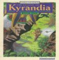 Legend Of Kyrandia, The - Book One Disk8