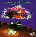 Lords Of Time Disk1