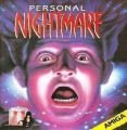 Personal Nightmare Disk1