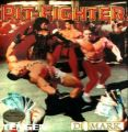 Pit-Fighter Disk2