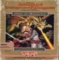 Pool Of Radiance Disk3