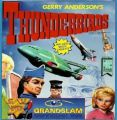 Thunderbirds Disk2