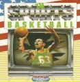 TV Sports Basketball Disk1