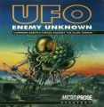 UFO - Enemy Unknown (AGA) Disk4