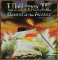 Ultima IV - Quest Of The Avatar Disk1