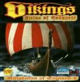 Vikings - Fields Of Conquest - Kingdoms Of England II