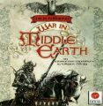 War In Middle Earth Disk2