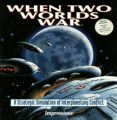When Two Worlds War (AGA) Disk1