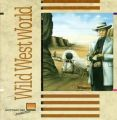 Wild West World Disk1