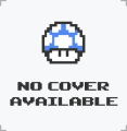 McGee At The Funfair (1990)(Lawrence Productions)(Disk 1 Of 2)