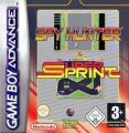 2 In 1 - Spy Hunter & Super Sprint (sUppLeX)