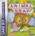 Animal Snap - Rescue Them 2 By 2