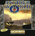 Another World GBA