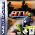 ATV Thunder Ridge Riders (sUppLeX)
