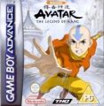 Avatar - The Legend Of Aang (Sir VG)