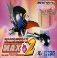 Bomberman Max 2 - Max Version (Hyperion)
