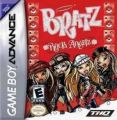 Bratz - Rock Angels