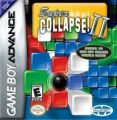 Collapse 2