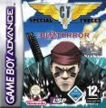 CT Special Forces 3 - Bio-Terror